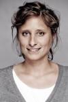 Marie Amrhein
